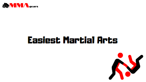 Easiest Martial Arts to Learn At Home