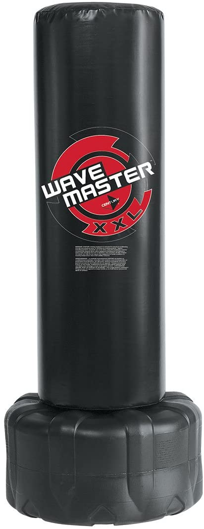 Century Wave Master XXL Training Bag