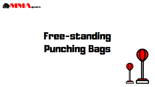 10 Best Free Standing Punching Bags for Men & Women [2020]