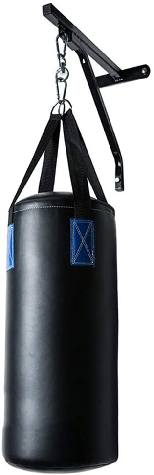 RUNNG Heavy Bag Wall Mount for Punching