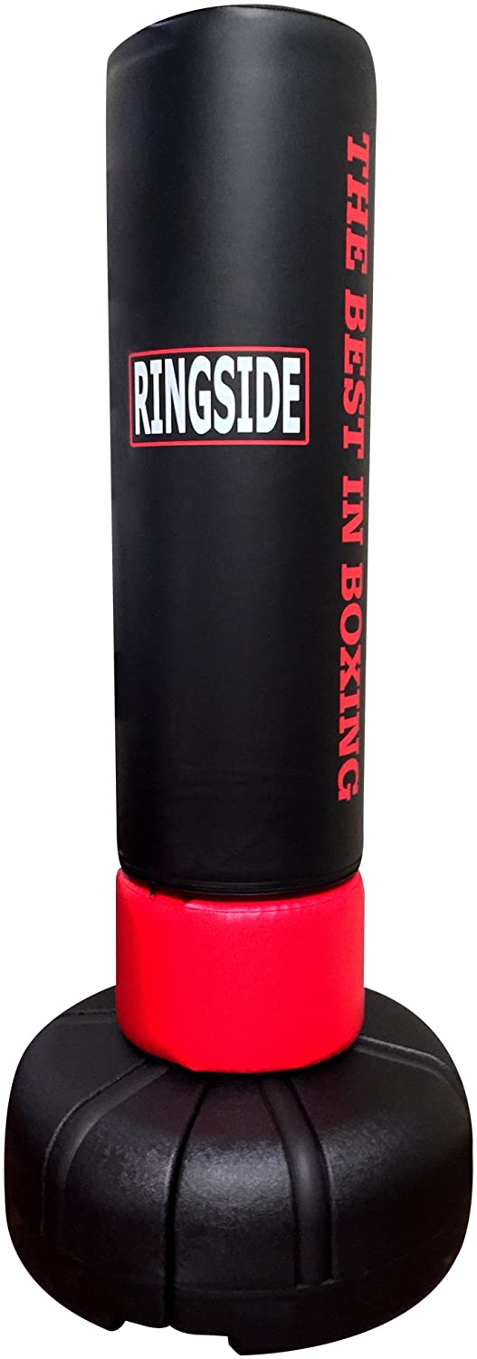 Ringside Elite Freestanding Punching Bag
