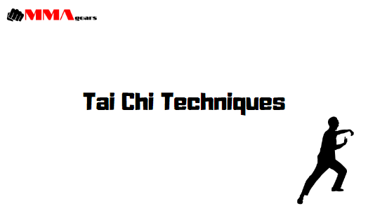 Tai Chi Self Defense Techniques – Worth it Or Not?